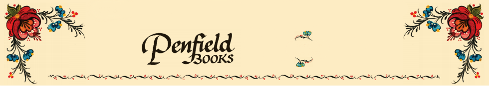 Penfield Books