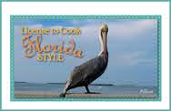 Penfield_Books-License-to-Cook-Florida-Style-sm