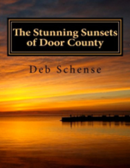 The Stunning Sunsets of Door County