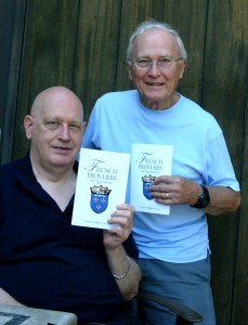 Penfield_Books-Peter-left-and-TonyL1100410