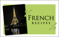 Penfield-Books_French-Recipes