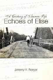 A Century of Amana Life: Echoes of Elise